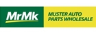 Muster Auto Parts